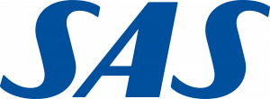 sas-airlines-logo.png