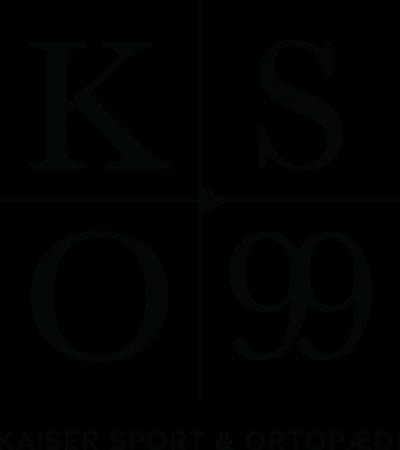 Kaiser_logo_POS_RGB